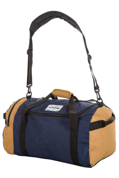 Dakine EQ Bag 51L (bozeman)