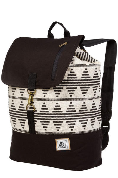 Dakine Ryder Backpack 24L women (makani)