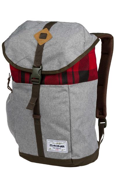 Dakine Range Backpack 24L (rowena)