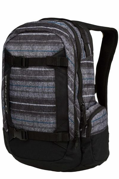 Dakine Mission Backpack 25L (outpost)