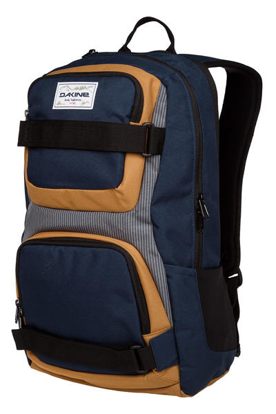 Dakine Duel Backpack 26L (bozeman)