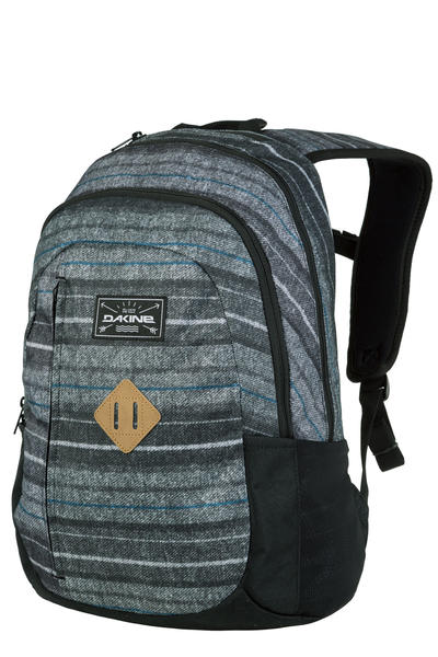 Dakine Factor Backpack 22L (outpost)