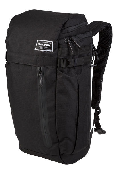 Dakine Apollos Backpack 30L (black)