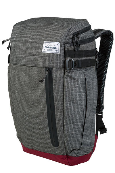 Dakine Apollos Backpack 30L (willamette)