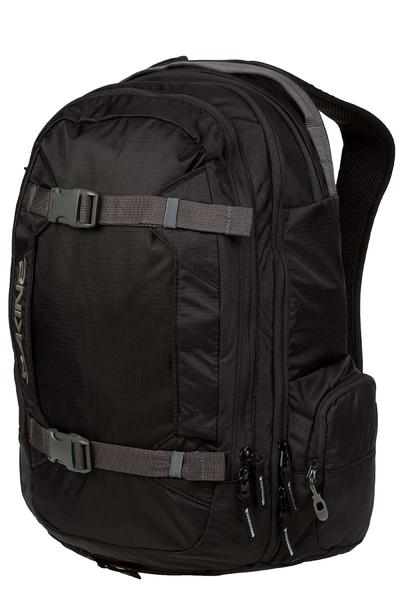 Dakine Mission Photo Rucksack 25L (black)