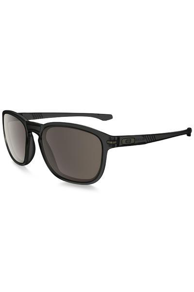 Oakley Enduro Sonnenbrille (matte grey smoke grey)