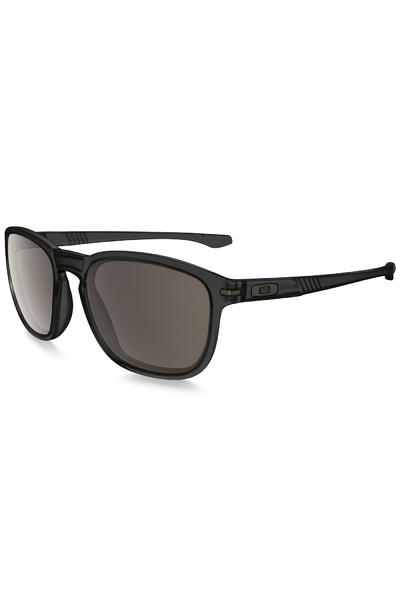 Oakley Enduro Sunglasses (matte grey smoke grey)