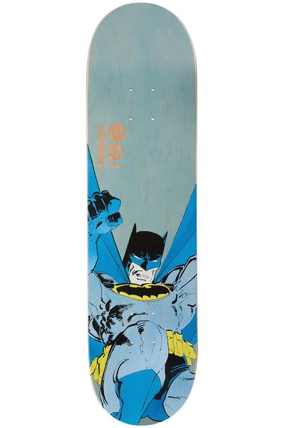"Almost Amrani Batman Dark Knight Returns 8.125"" Deck"