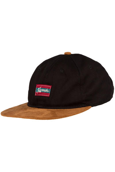 Official Crown of Laurel Janoski Cap (black)