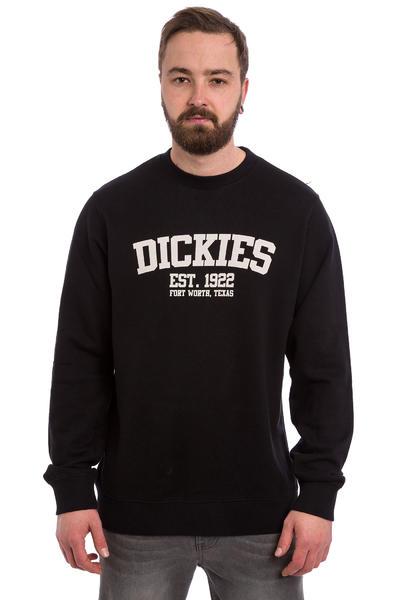 Dickies New Hampshire Sweatshirt (black)