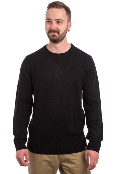 Dickies Shaftsburg Sweatshirt (black)