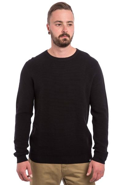 Dickies Graysville Sweatshirt (black)