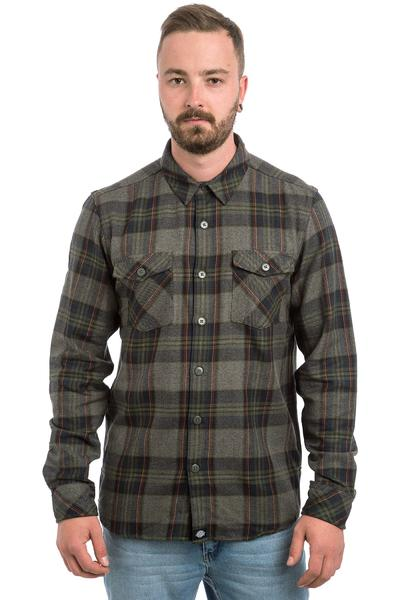 Dickies Wallace Shirt (dark navy)