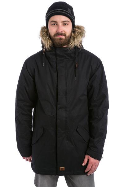 Dickies Millersburg Jacket (black)
