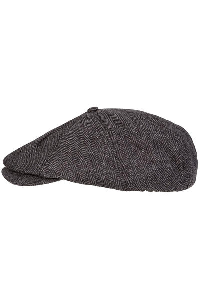 Dickies Tuscon Hat (black)