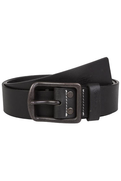Dickies Helmsburg Belt (black)