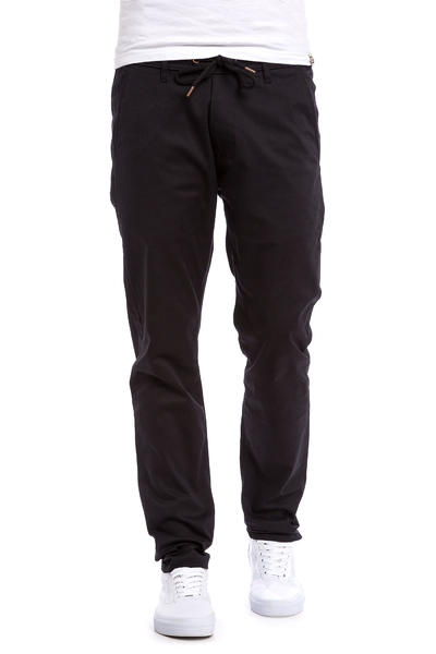 REELL Reflex Easy Pants (black)