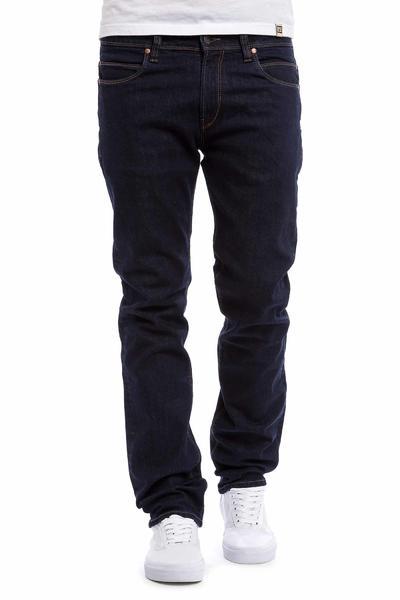 REELL Skin 2 Jeans (ravv blue)