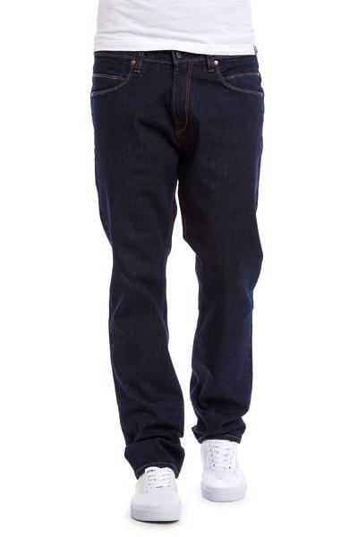 REELL Razor 2 Jeans (raw blue)