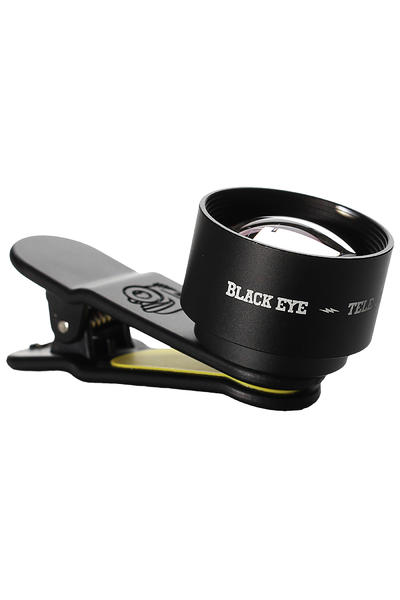 Black Eye Tele 60mm Smartphone Lens Acc.