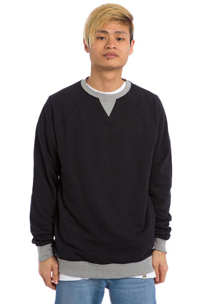 DC Core Sweatshirt (black)