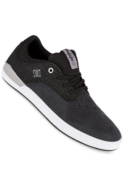 DC Mikey Taylor 2 S Shoe (grey black)
