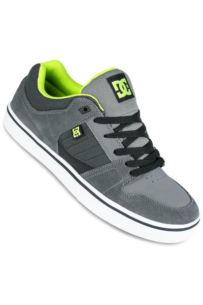 DC Course 2 Shoe (grey grey green)