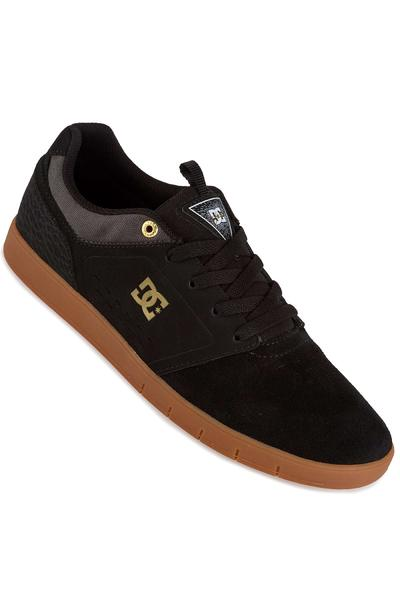 DC Cole Signature Schuh (grey black black)