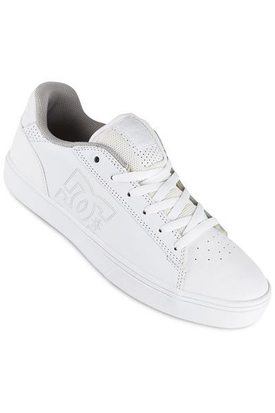 DC Notch FA 16 Schuh (white)