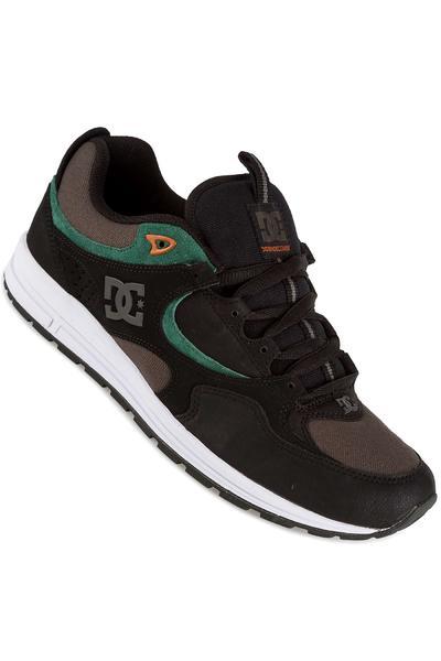 DC Kalis Lite Schuh (black green grey)