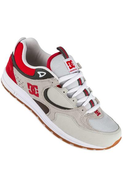 DC Kalis Lite Shoe (grey red white)