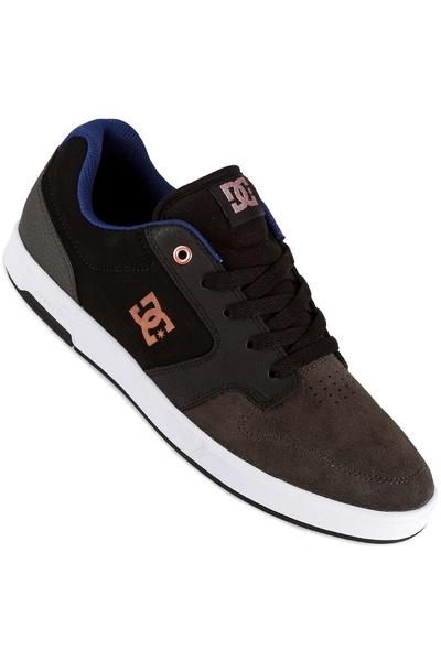 DC Argosy Shoe (grey black blue)