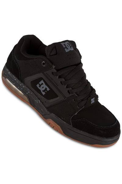 DC Rival Schuh (black)