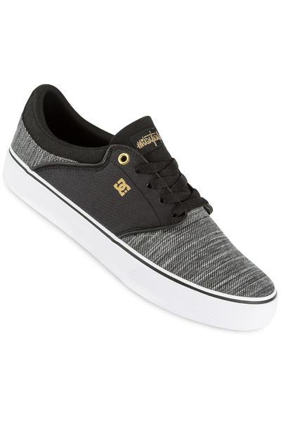 DC Mikey Taylor Vulc TX SE Schuh (black grey white)