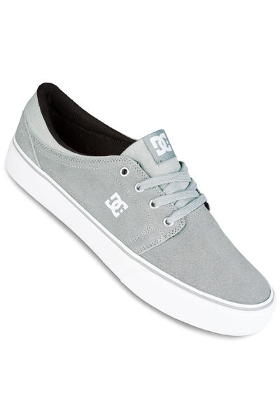 DC Trase SD Shoe (grey)