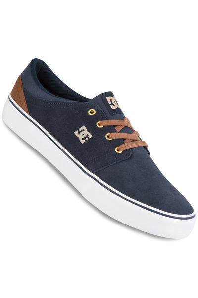 DC Trase SD Shoe (navy khaki)