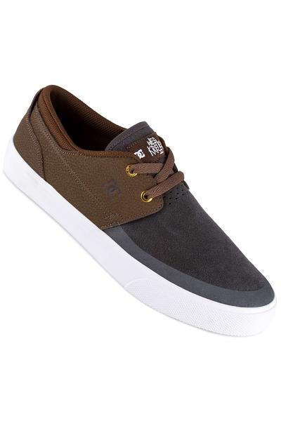 DC Wes Kremer 2 S Shoe (brown grey)