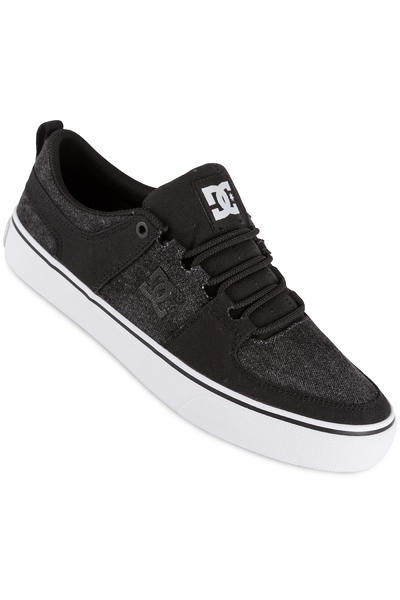 DC Lynx Vulc TX SE Schuh (washed out black)