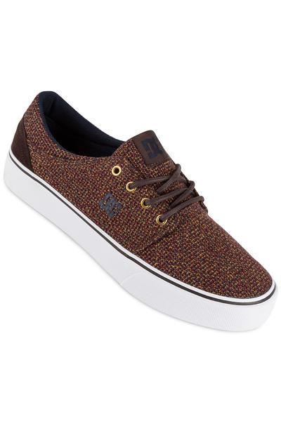 DC Trase TX LE Shoe (nomad)
