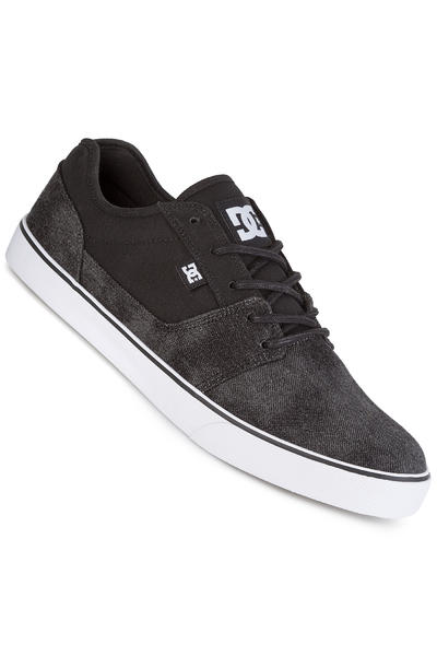 DC Tonik TX LE Shoe (washed out black)