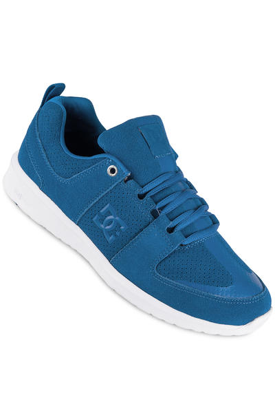 DC Lynx Lite Shoe (blue)