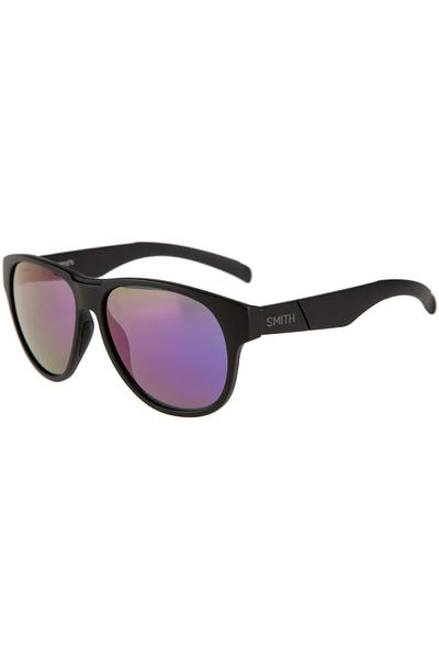 Smith Townsend Sonnenbrille (matte black faded tortoise grey)