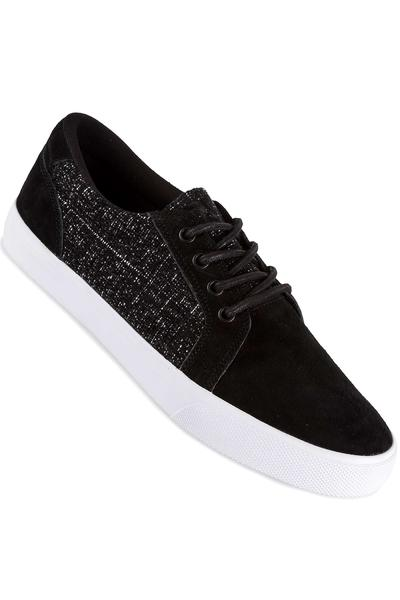 DC Council SE Shoe (black stone)