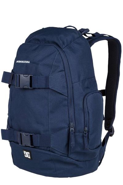 DC Wolfbred III Backpack 28L (varsity blue)