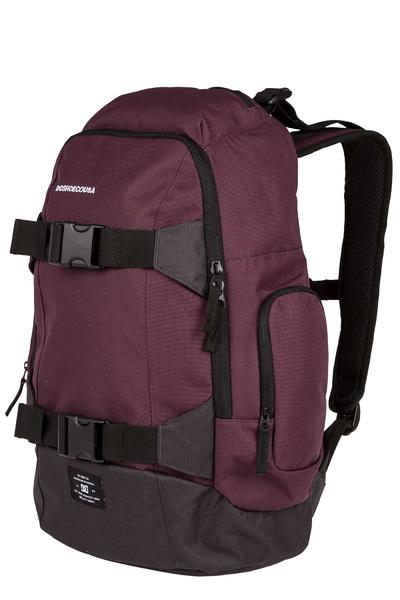 DC Wolfbred III Backpack 28L (winetasting)