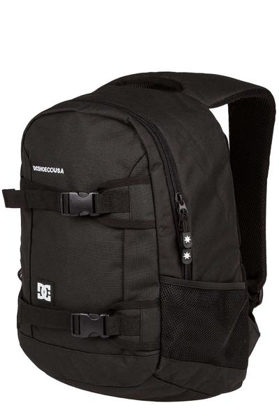 DC Grind II Backpack 25L (black)