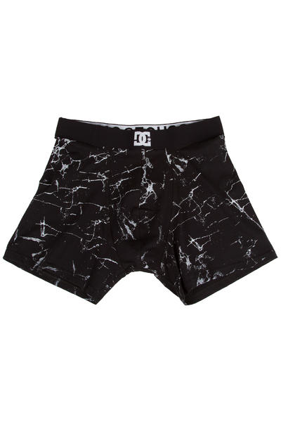 DC Woolsey Boxershorts (marble print)