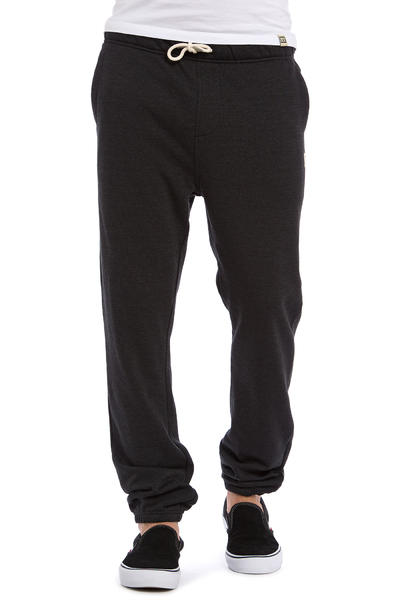 DC Rebel 3 Pants (pirate black)