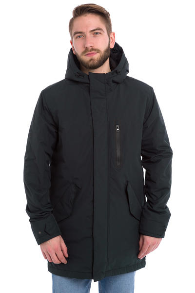 DC Grasmere Jacket (black)