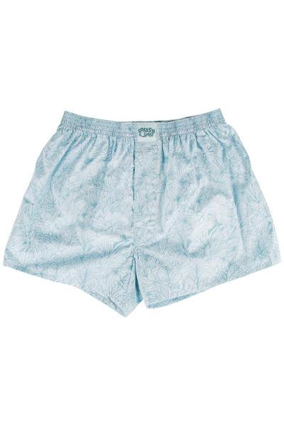 Lousy Livin Underwear Tropical Boxershorts (bourmaline)